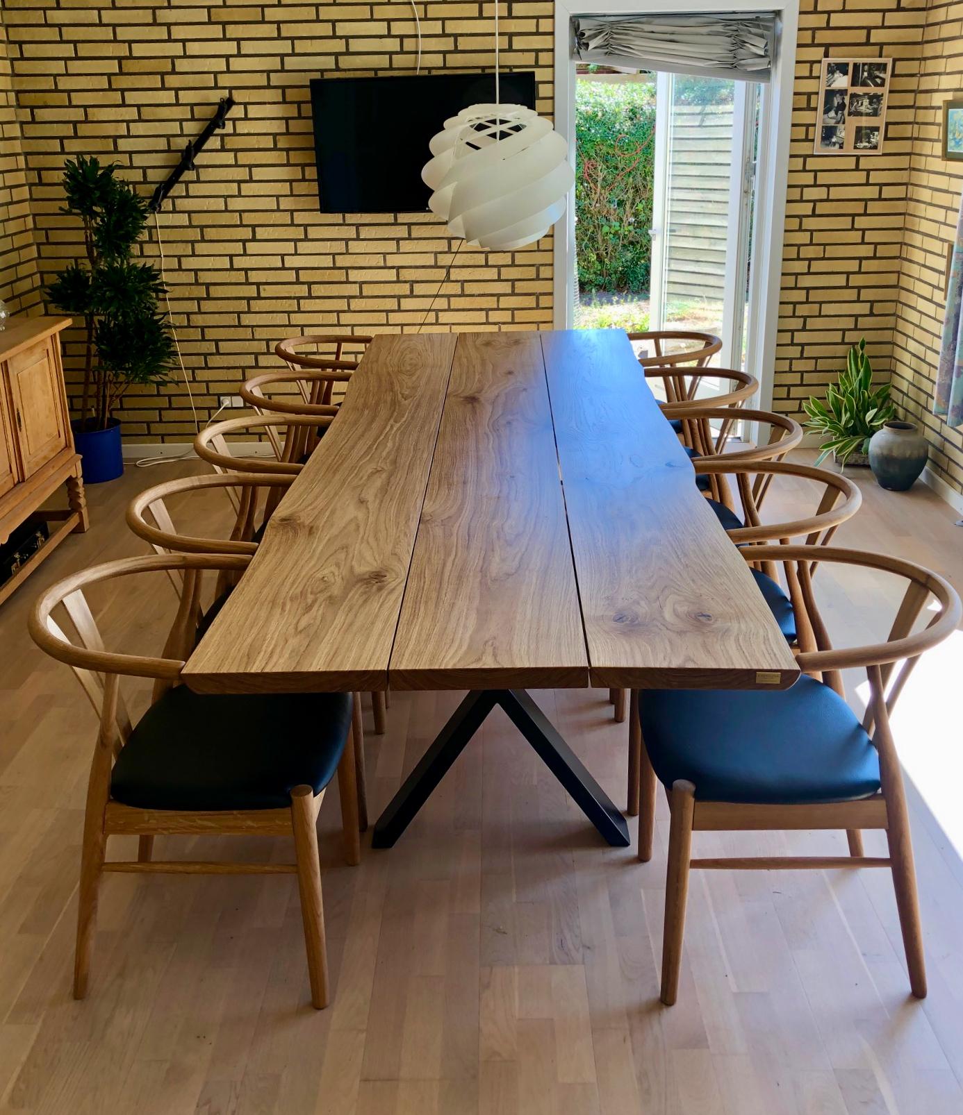 egetrae plankebord kaerbygaard 2021 1