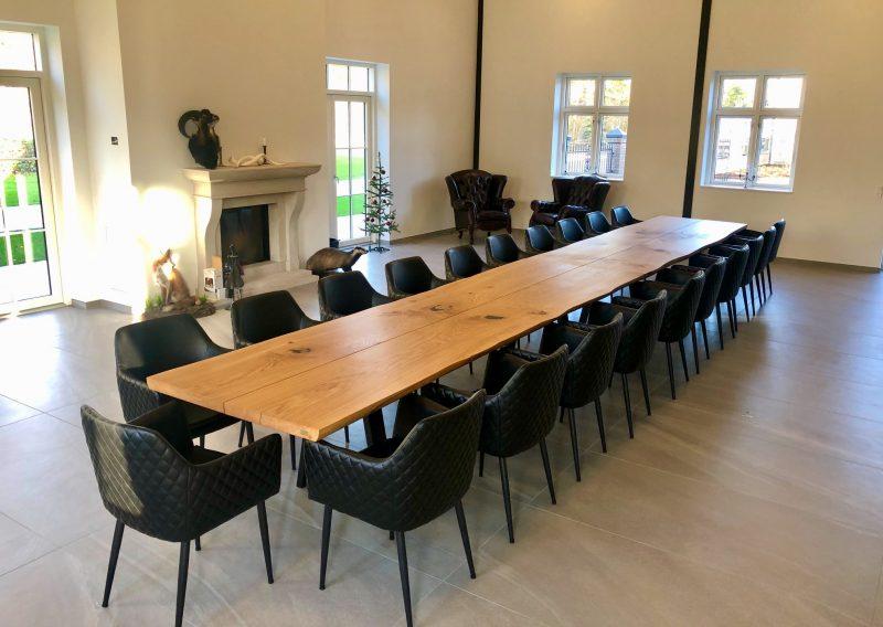 egetrae stort plankebord kaerbygaard 2021 1
