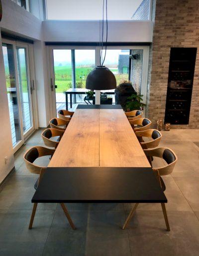 egetrae stort plankebord kaerbygaard 2021 2