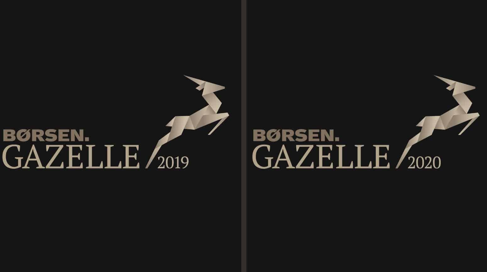 gazelle_2019-2020_kaerbygaard7