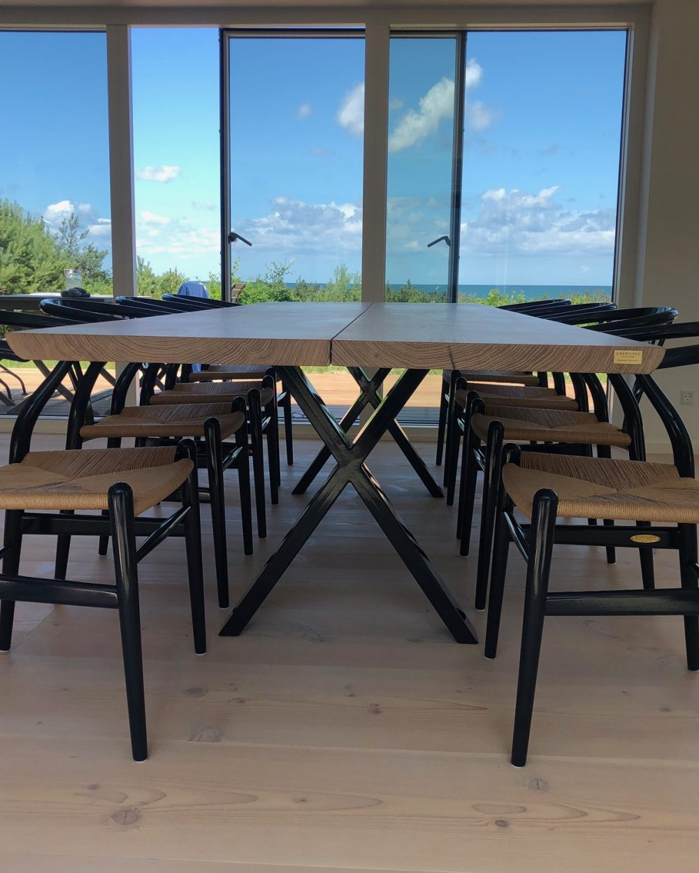 kaerbygaard plankebord i egetrae 2021