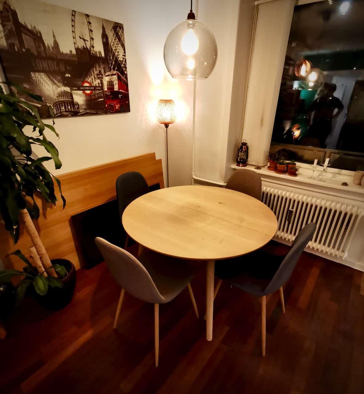 kaerbygaard rundt bord runde borde august2020 3