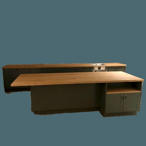 kokken bordplade uden baggrund 3
