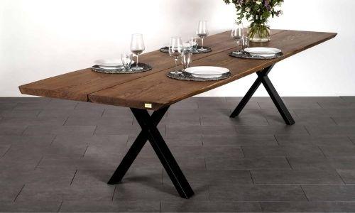 mega menu 500x300 kaerbygaard20206 300x180 1
