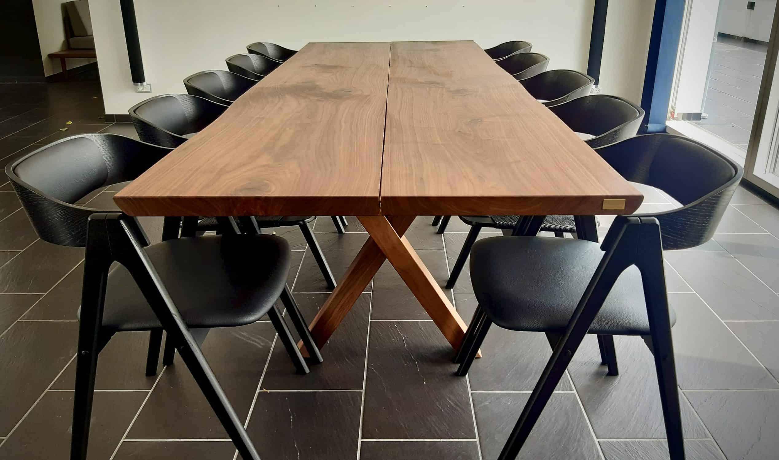 plankebord planke bord i trae Kaerbygård 10 scaled
