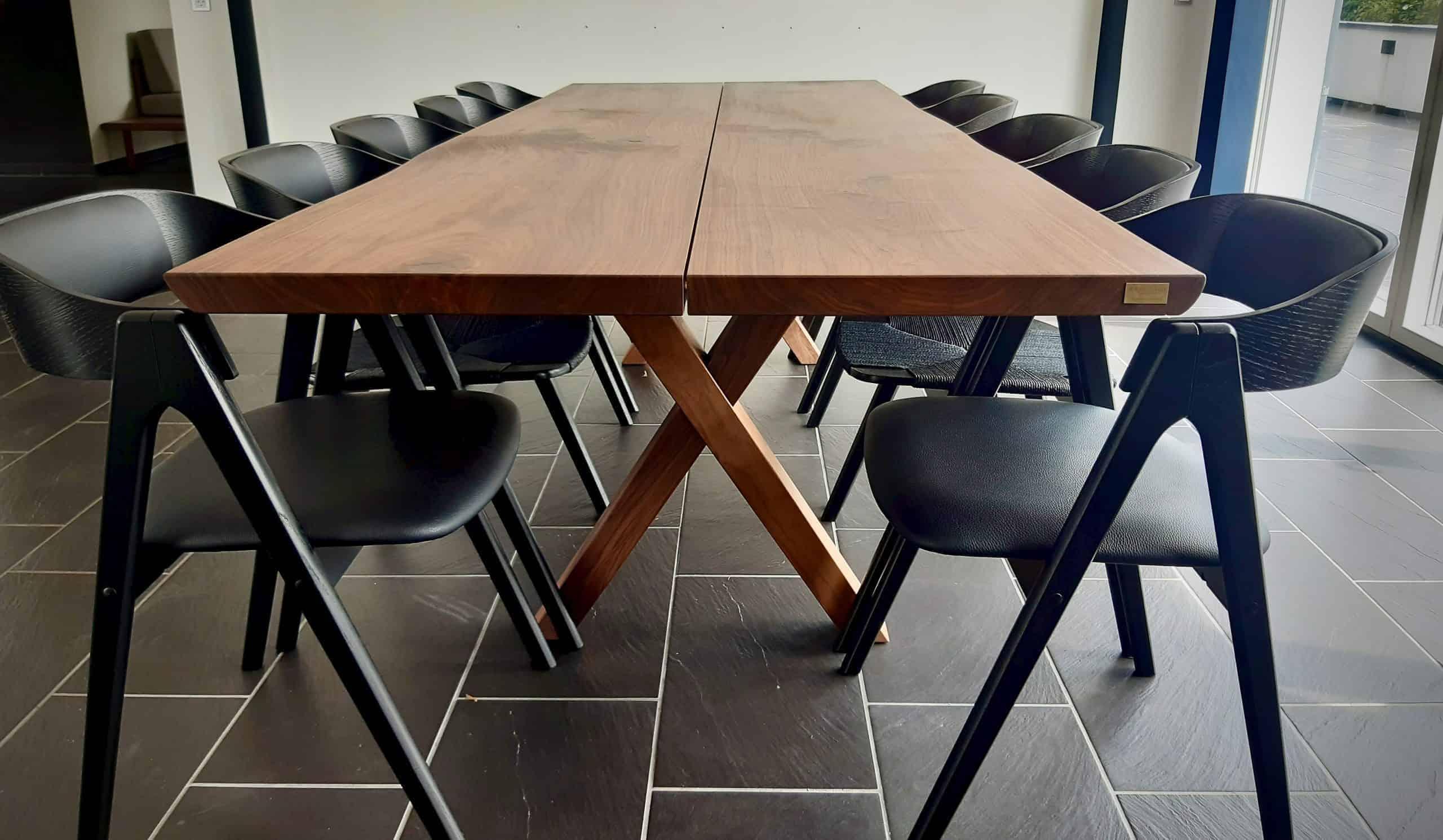 plankebord planke bord i trae Kaerbygård 15 scaled