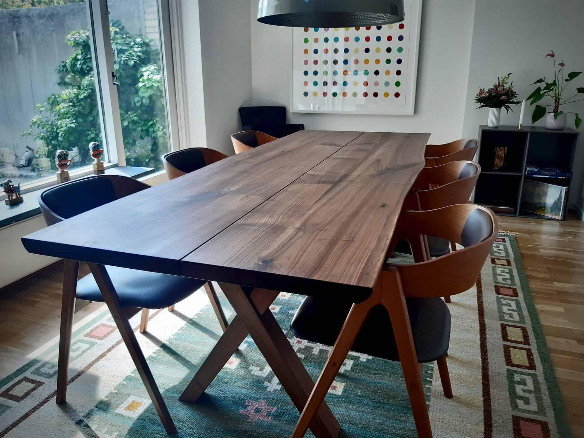 plankebord planke bord i trae Kaerbygård 22 scaled