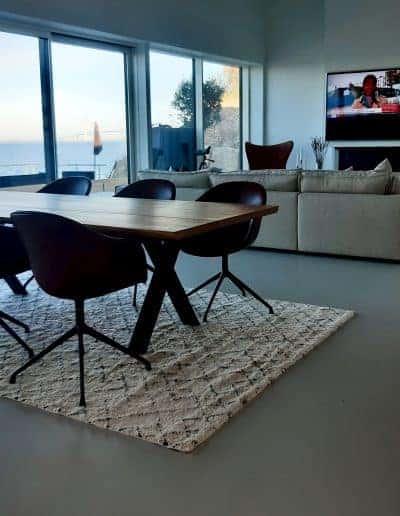 plankebord planke bord i trae Kaerbygård 39
