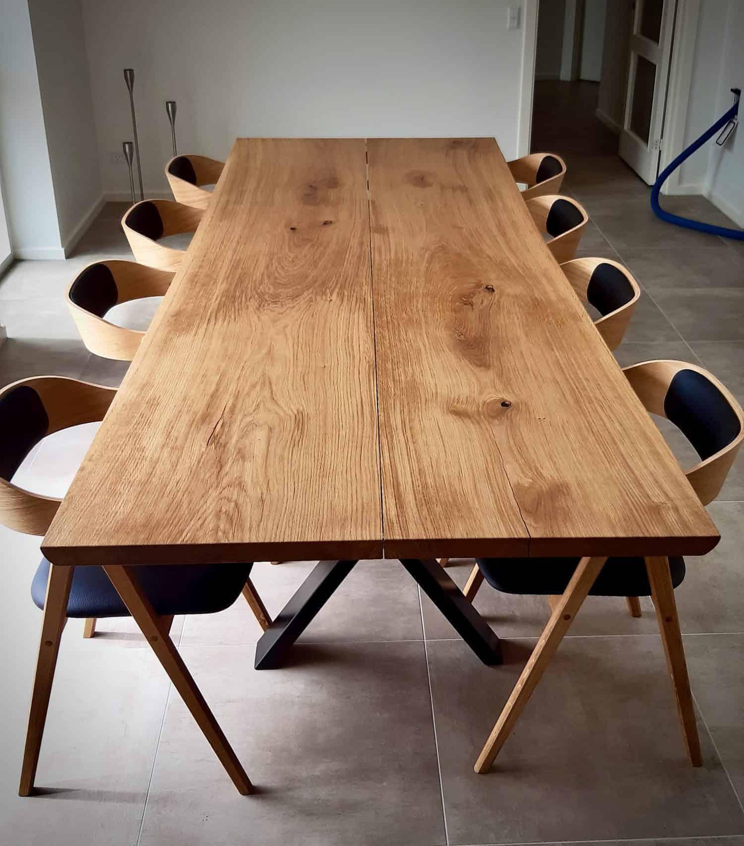plankebord planke bord i trae Kaerbygård september 2020 11 scaled