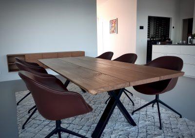 plankebord planke bord i trae Kaerbygård september 2020 13