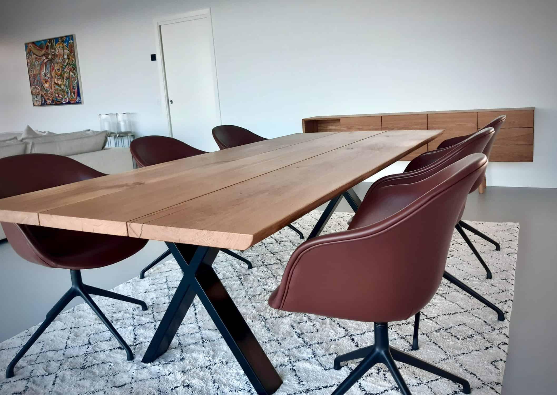 plankebord planke bord i trae Kaerbygård september 2020 14 scaled