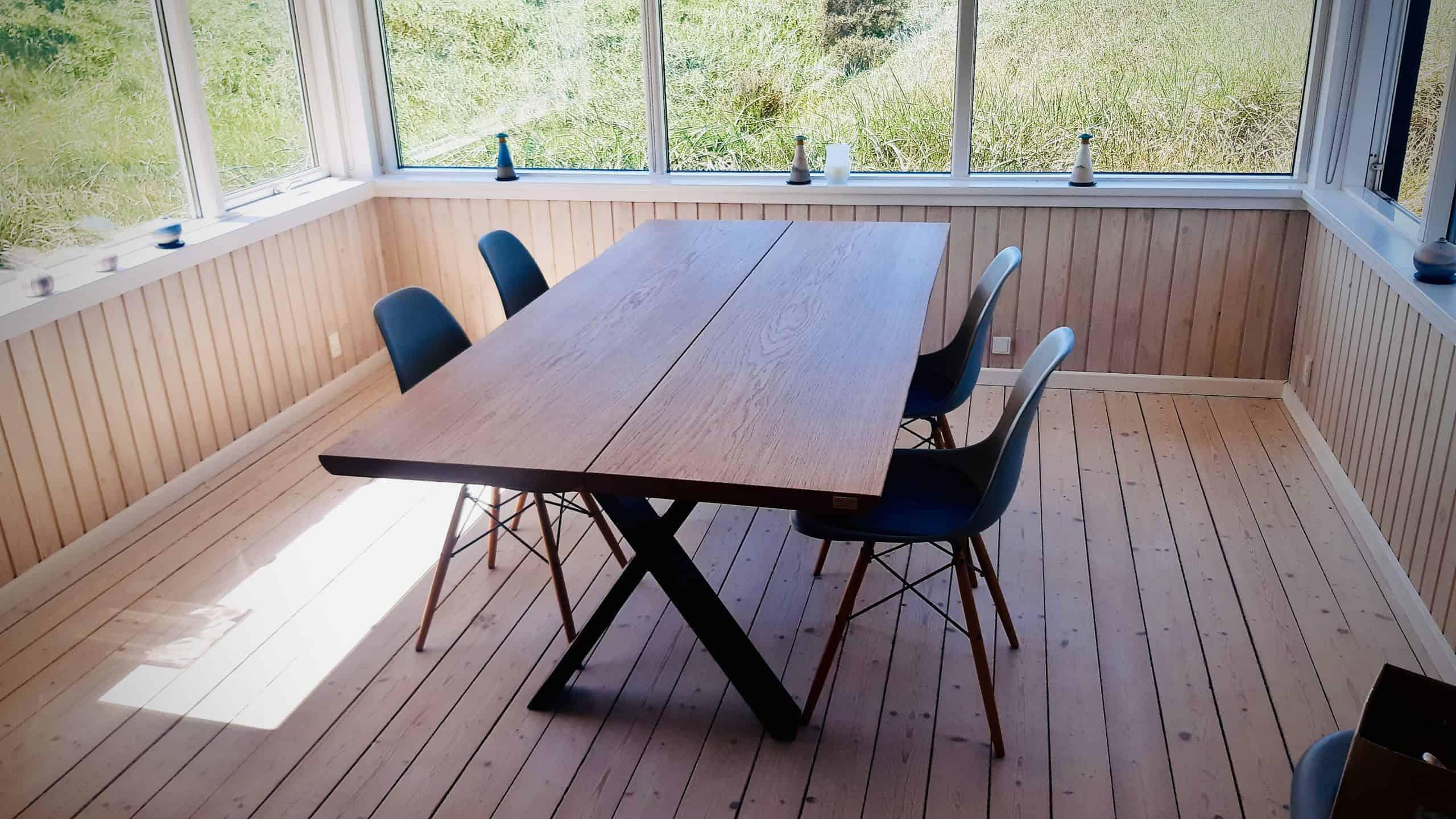 plankebord planke bord i trae Kaerbygård september 2020 4 scaled