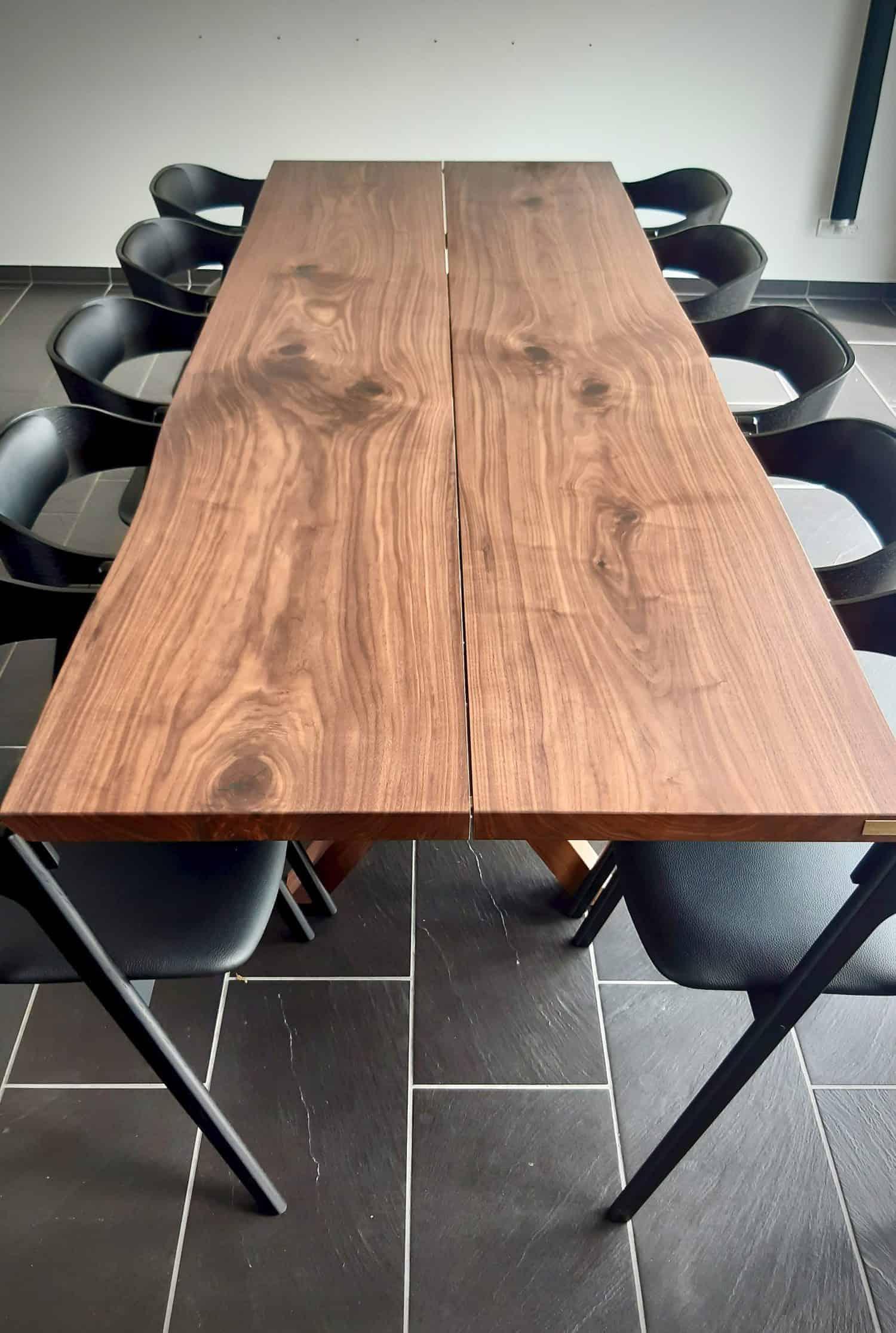 plankebord planke bord i trae Kaerbygård september 2020 6 scaled