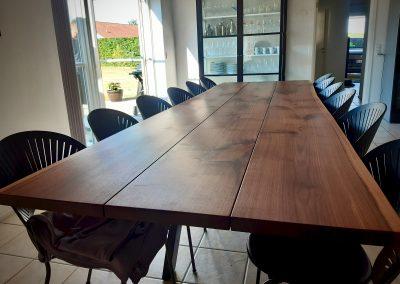 plankebord planke bord i trae Kaerbygård september 2020 8