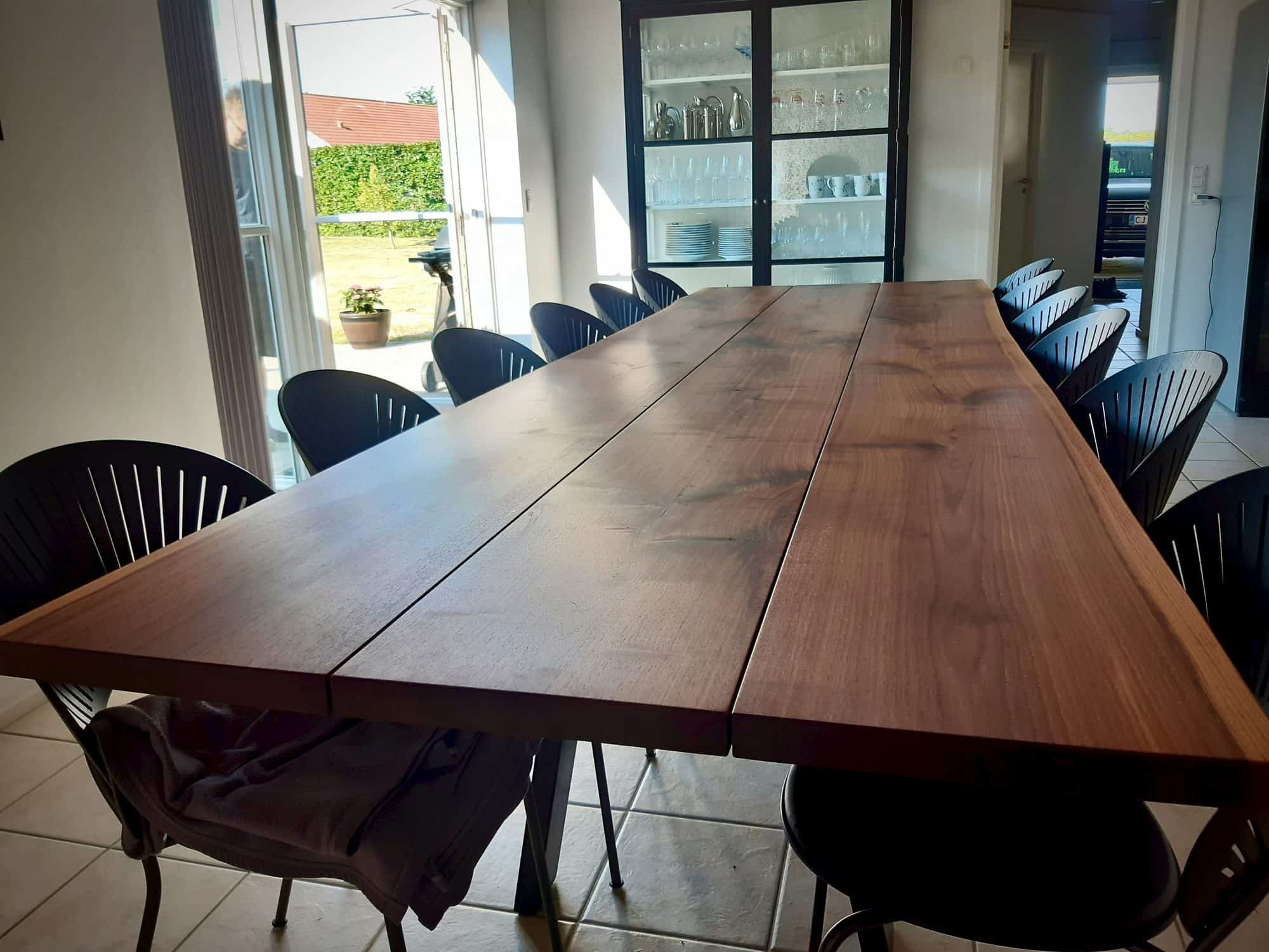 plankebord planke bord i trae Kaerbygård september 2020 8 scaled