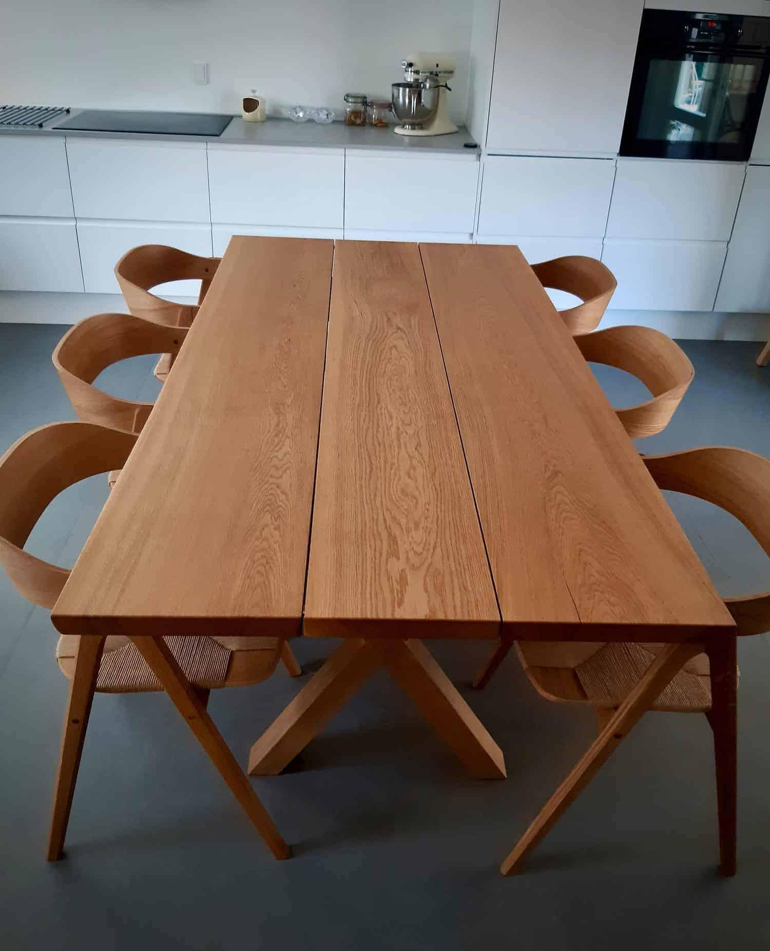 plankebord planke bord i trae Kaerbygård september 2020 9 scaled