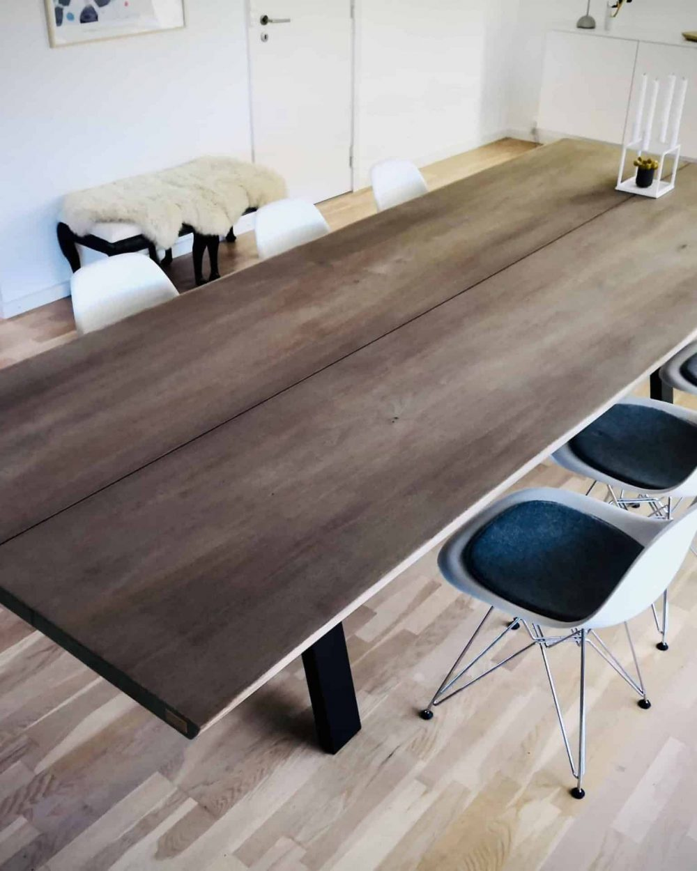 plank table mm done 18