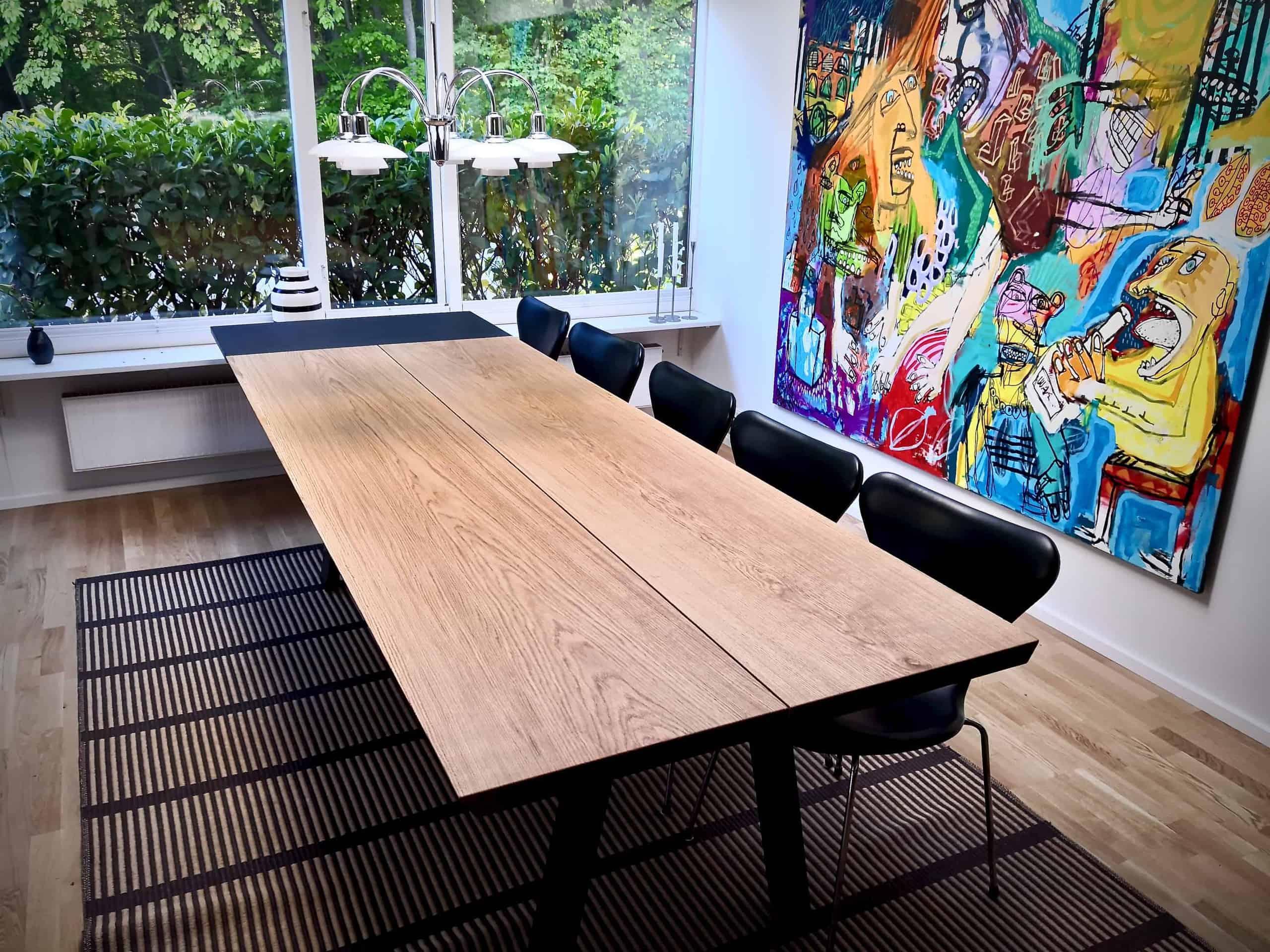 plankeborde mm færdige 32