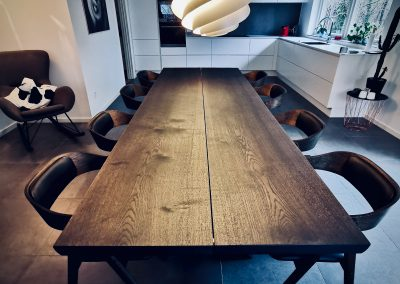 plank table mm done 58