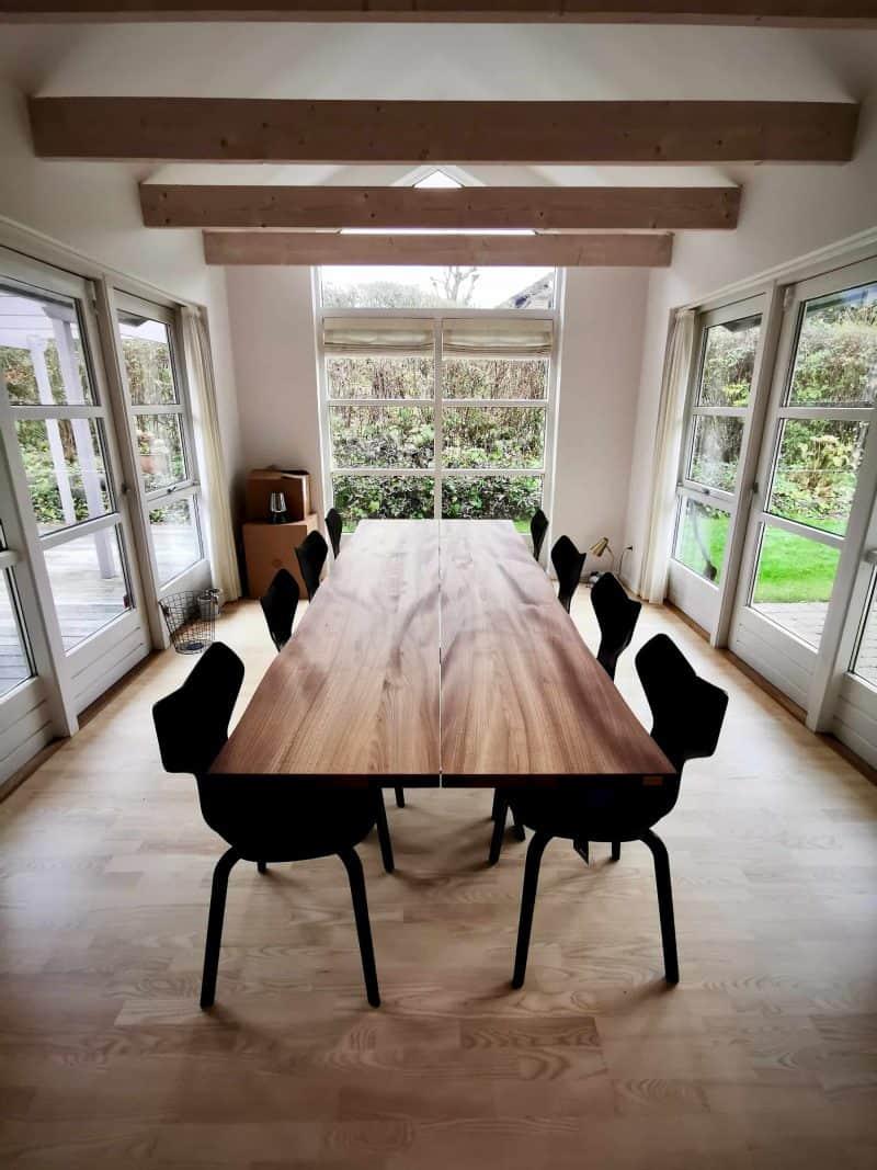 plankeborde mm færdige 62 scaled - kaerbygaard plankebord KÆRBYGÅRD 2020 snedkeri - træbord