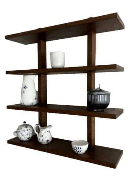 shelving systems 2020