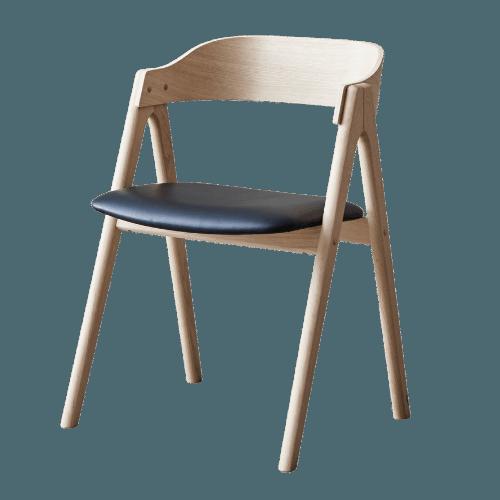 stol uden baggrund 4